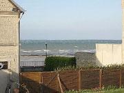 House homeaway Saint-Aubin-sur-Mer(14)