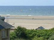 Ferienwohnung fewo Villers-sur-Mer