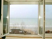 Apartment with sea view Villers-sur-Mer