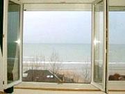Apartment homeaway Villers-sur-Mer