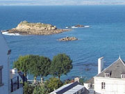 House homeaway Douarnenez