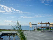 House with sea view Telgruc-sur-Mer