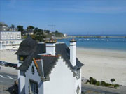 Apartment with sea view Saint-Cast-le-guildo