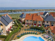House with sea view Dives-sur-Mer