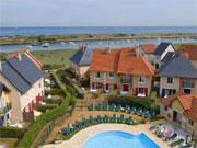 House maeva Dives-sur-Mer