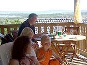 Ferienwohnung am meer Le Cap d'Agde