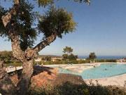 Ferienwohnung am meer Les Issambres