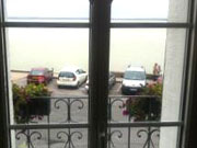 location Appartement vue mer Le Crotoy