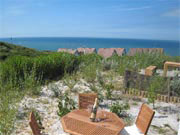 House booking Equihen-Plage