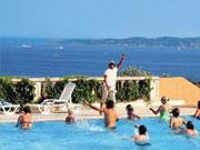 Ferienwohnung petv Les Issambres