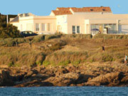 Apartment booking Les Sables-d'Olonne