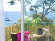 Ferienwohnung am meer Carry-le-Rouet