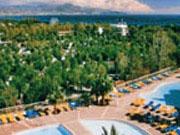Appartement booking Antibes Juan-les-Pins