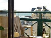 Appartement booking Le Croisic