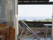Ferienwohnung booking Zonza-Sainte-Lucie-de-Porto-Vecchio