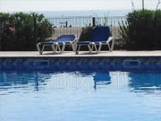 Appartement booking Canet-Plage