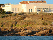 House with sea view Les Sables-d'Olonne