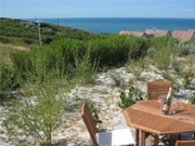 Appartement booking Equihen-Plage