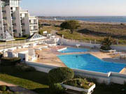 Apartment booking Le Grau-du-Roi-Port-Camargue