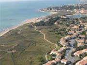 Appartement booking Brétignolles-sur-Mer