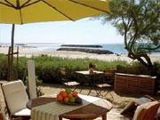 Maison abritel Le Cap d'Agde