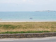 Apartment with sea view Saint-Vaast-la-Hougue