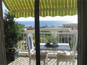 Apartment with sea view La Ciotat
