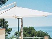 Ferienhaus am meer Saint-Mandrier-sur-Mer