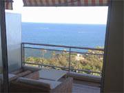 Apartment homeaway Golfe-Juan