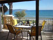 Apartment homeaway Cavalaire-sur-Mer