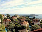 Appartement abritel Villefranche-sur-Mer