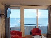 Appartement abritel Le Touquet
