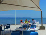 Ferienwohnung am meer Hyères