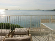 Apartment homeaway Cannes