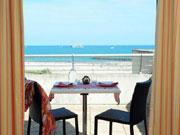 Apartment petv Le Cap d'Agde