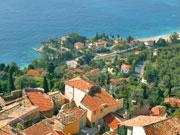 Apartment petv Roquebrune-Cap-Martin