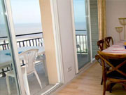 Apartment booking Cayeux-sur-Mer
