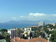 Ferienwohnung interhome Cannes