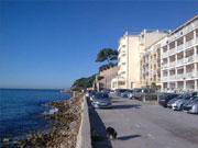 Appartement abritel Sanary-sur-Mer