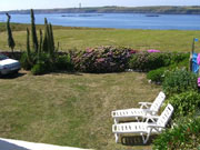 House homeaway Ile d'Ouessant