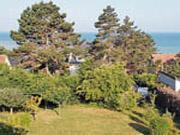House interhome Criel-sur-Mer