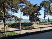 Apartment with sea view Carnac