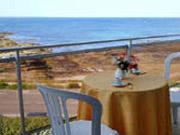 Ferienwohnung interhome Quiberon
