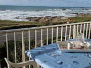 location Appartement vue mer Quiberon