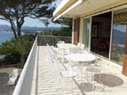 House interhome La Ciotat