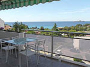 Apartment interhome La Ciotat