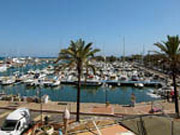 Apartment interhome Saint-Cyprien