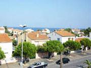 Appartement interhome Saint-Cyprien