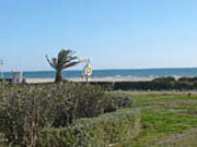 Appartement interhome Canet-Plage