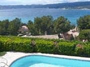 Maison interhome Saint-Cyr-sur-Mer